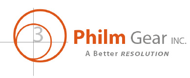 Philm Gear, Inc.