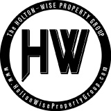 The Holton Wise Property Group