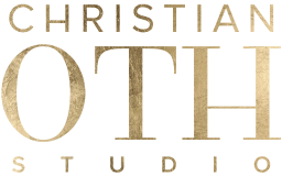 Christian Oth Studio