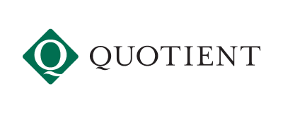 Quotient Limited Master Production Scheduler – Production Scheduler Job Description
