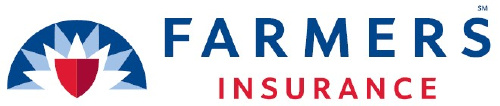 Farmers Insurance in the Pointes