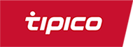 Tipico USA Technology