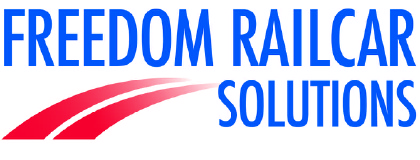 Freedom Rail Group Mobile Railcar Repair Location Manager