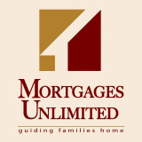 Mortgages Unlimited, Inc.