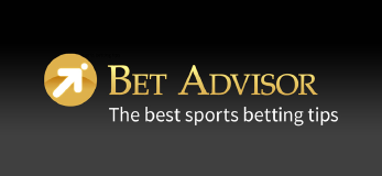 Sports betting advisor off-track betting corporation middletown ny