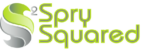 Spry Squared, Inc.