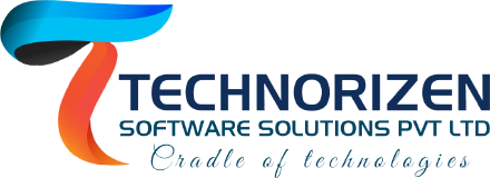 Technorizen Software Solution Cross Platform Mobile App
