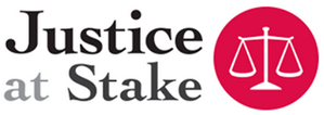 Justice at Stake