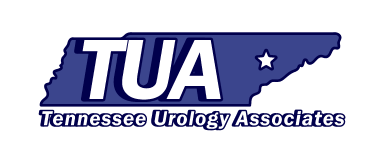 Tennessee Urology Associates