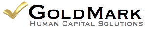Goldmark Human Capital Solutions