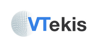 VTekis Consulting LLP