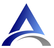 Community Manager--Terrell job in Terrell - Allied Property Management