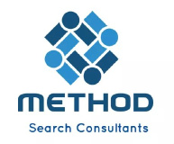Method Search Consultants