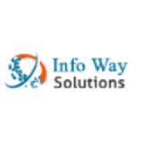 Infoway Group