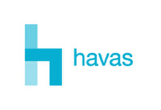 Havas Worldwide Prague