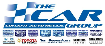The Car Group >> The Car Group F T Receptionist At Honda Smartrecruiters