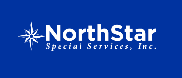 north star special services jobs