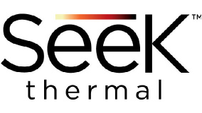 Seek Thermal, Inc