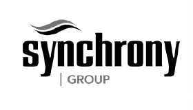 Synchrony Group