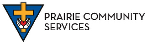 Prairie Community Services, Inc.