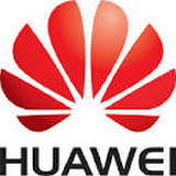 Huawei Technologies NAS File System Features Expert | SmartRecruiters
