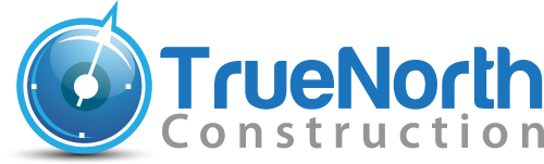 TrueNorth Construction, LLC