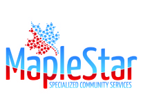 Maple Star