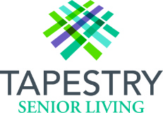 Tapestry Senior Living Management
