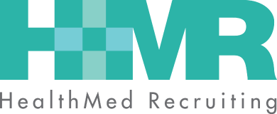 HealthMed Recruiting