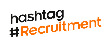 Hashtag Recruitment Gmbh Middleware Engineer Smartrecruiters