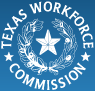 Texas Workforce Commission