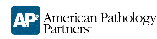 American Pathology Partners