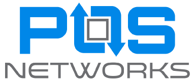 POS Networks