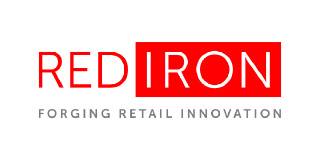 RedIron Technologies Inc.