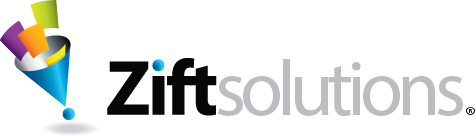 Zift Solutions