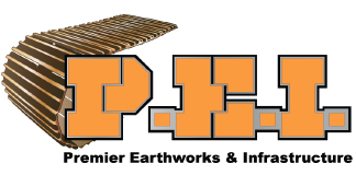 Premier Earthworks and Infrastructure