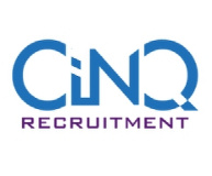 Cinq Group