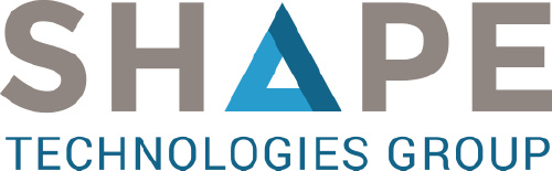 SHAPE Technologies Group