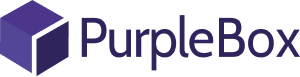 PurpleBox, Inc.