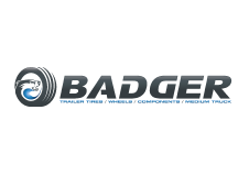 Badger Tire And Wheel Jobs