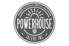 Powerhouse Talent Inc.