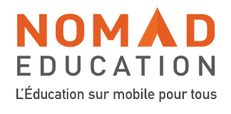 Nomad Education