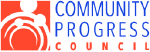 Community Progress Council