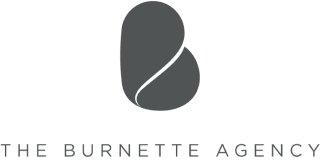 The Burnette Agency