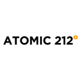Atomic 212 Group