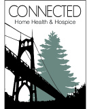 Connected Home Health & Hospice