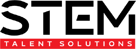 STEM Talent Solutions
