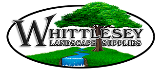 Whittlesey Landscape Supplies, Inc.