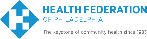 Health Federation of Philadelphia