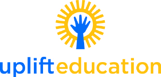Uplift Education
